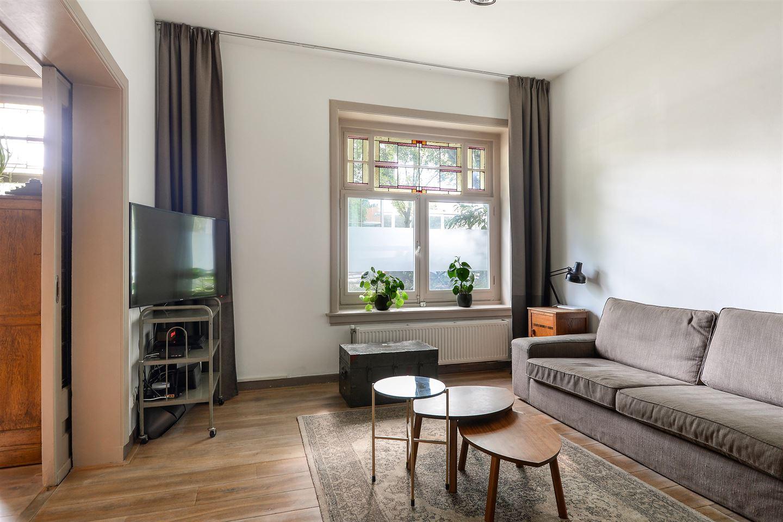 Bekijk foto 4 van Rijnsburgstraat 32 H