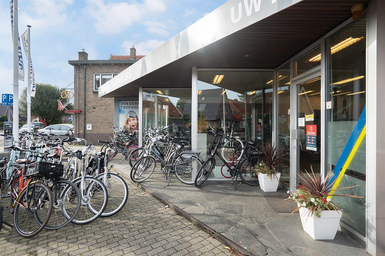 Bekijk foto 2 van Bruchterweg 63 A
