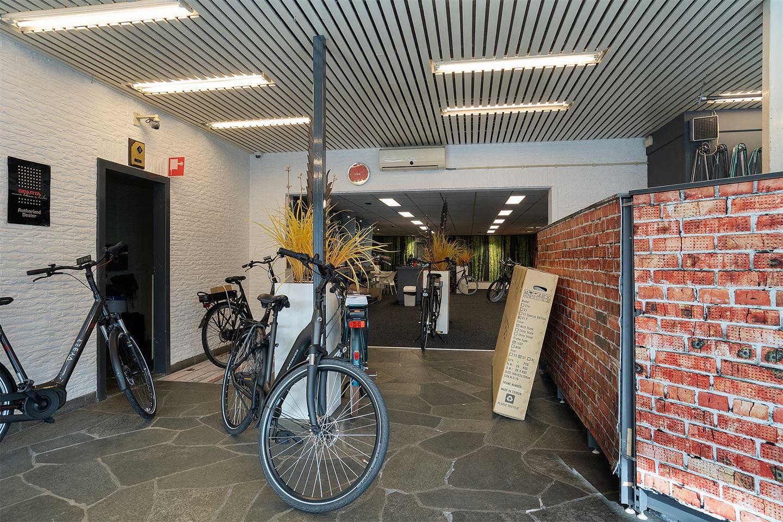 Bekijk foto 5 van Bruchterweg 63 A