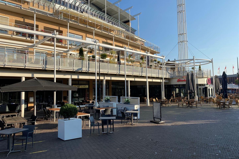 Bekijk foto 4 van Marktplein 84