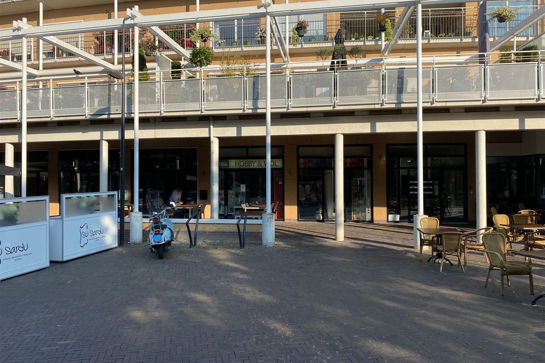 Bekijk foto 2 van Marktplein 84