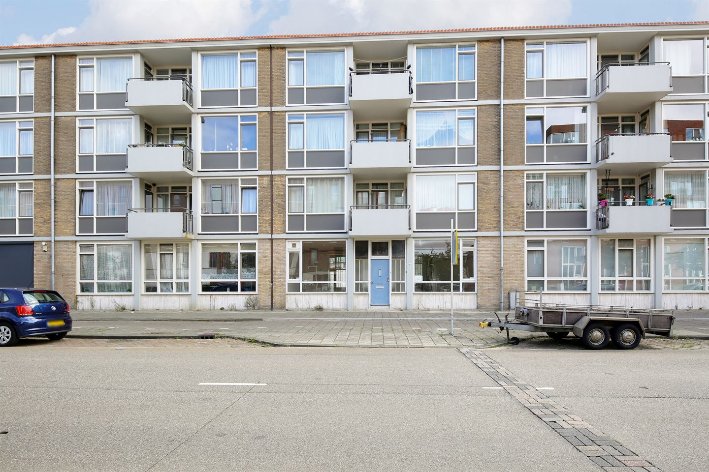 Bekijk foto 1 van Derkinderenstraat 48