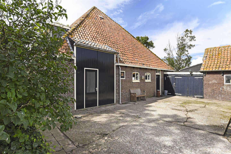 Bekijk foto 3 van Hoogedijk 47