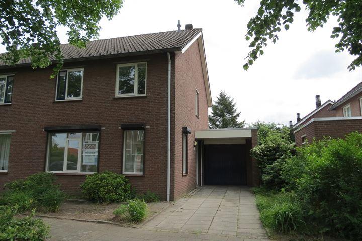 Hogeschoorweg 32