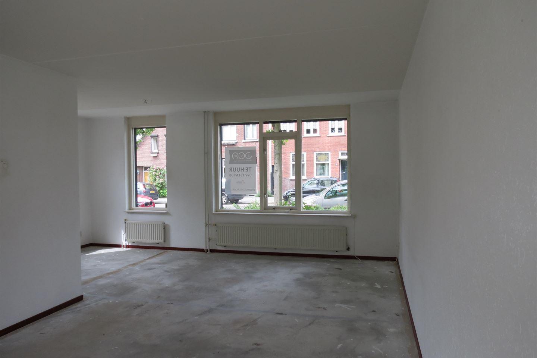 Bekijk foto 3 van Hogeschoorweg 32