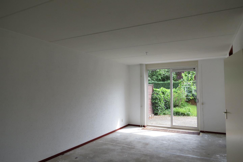 Bekijk foto 4 van Hogeschoorweg 32
