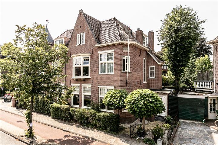 Van Eedenstraat 2