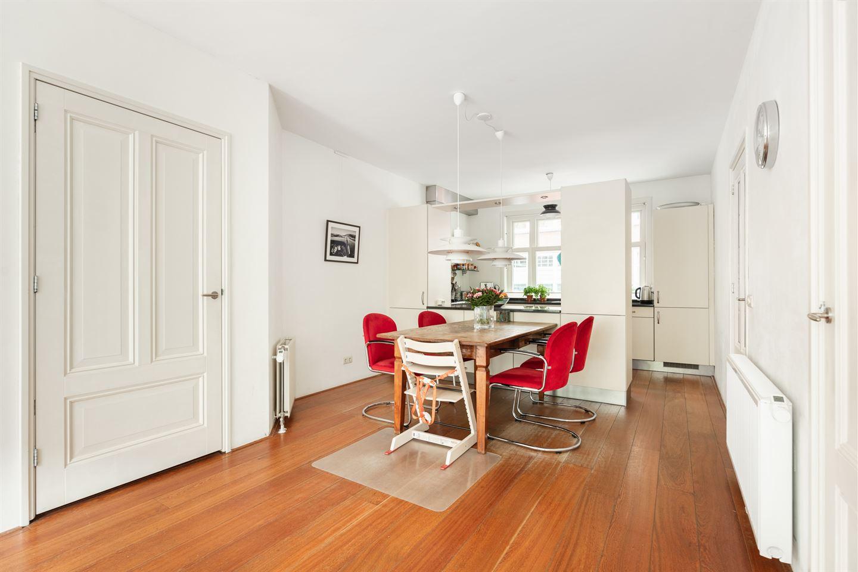 Bekijk foto 4 van Hillegomstraat 19 huis