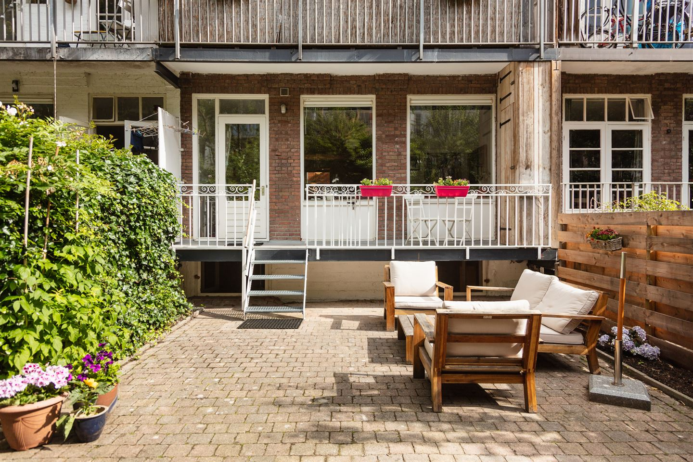 Bekijk foto 5 van Hillegomstraat 19 huis