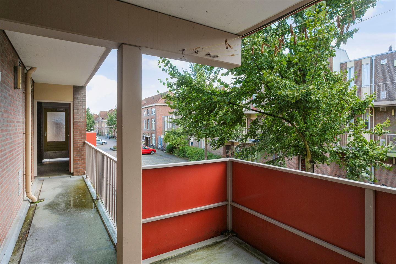 Bekijk foto 2 van Bedumerstraat 28 a