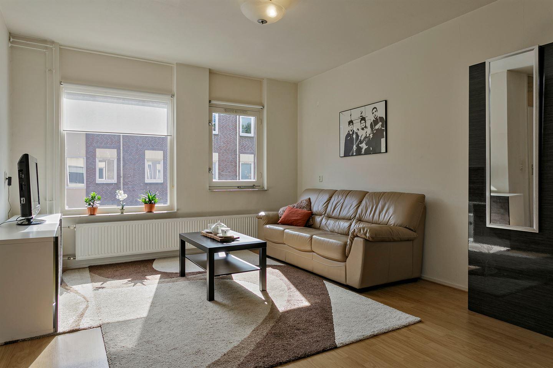 Bekijk foto 3 van Bedumerstraat 28 a