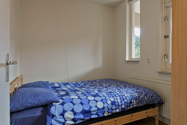 Bekijk foto 5 van Bedumerstraat 28 a
