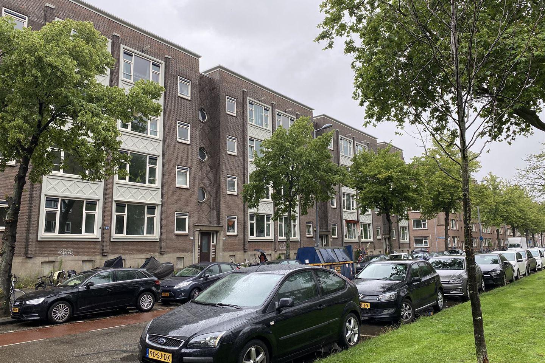 Bekijk foto 1 van Stadhoudersweg 49 A