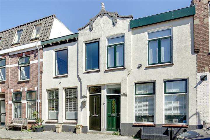 Willem Barendszstraat 17
