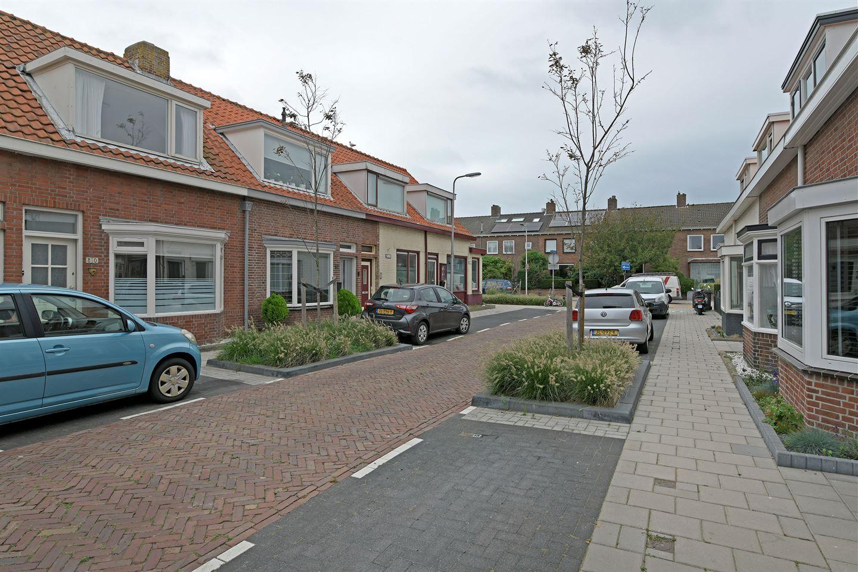 Bekijk foto 2 van Duinstraat 80