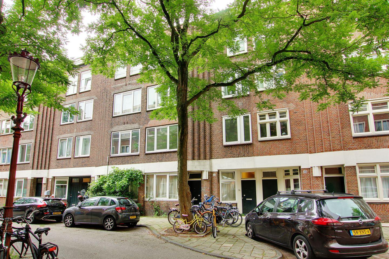Bekijk foto 1 van Mauvestraat 43