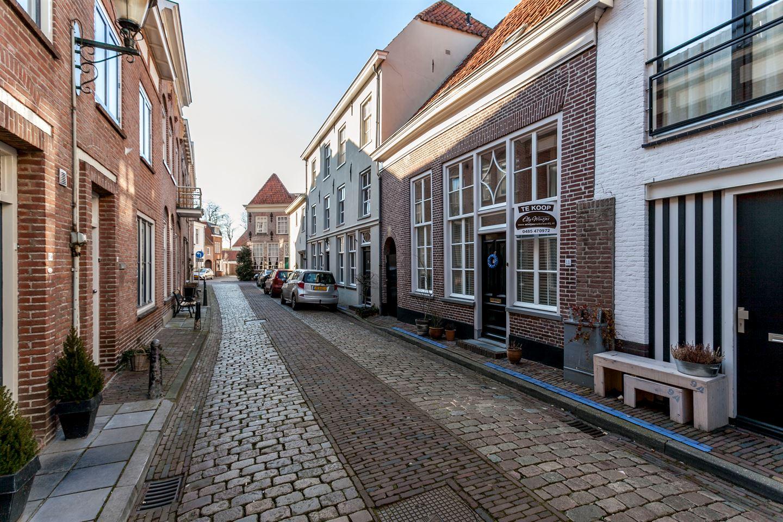 Bekijk foto 2 van Gasthuisstraat 11