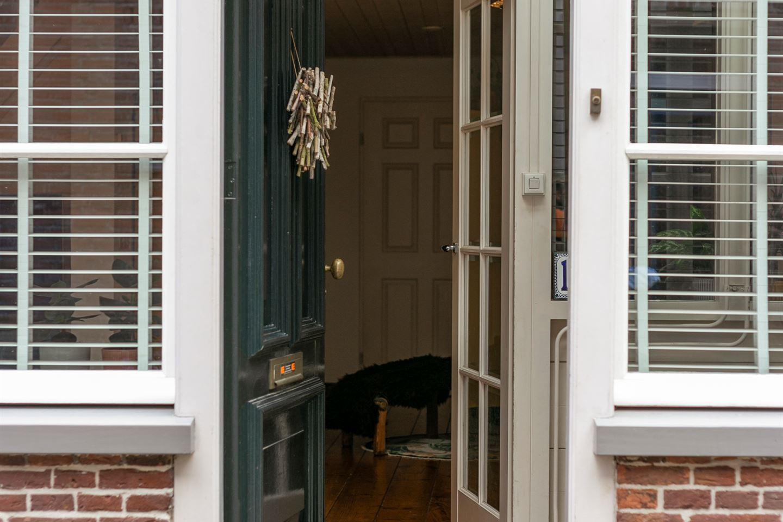 Bekijk foto 4 van Gasthuisstraat 11