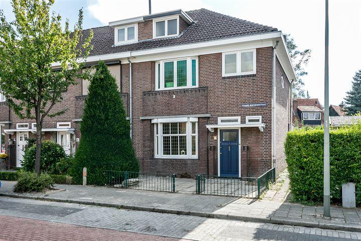 Eduard Wintgensstraat 8