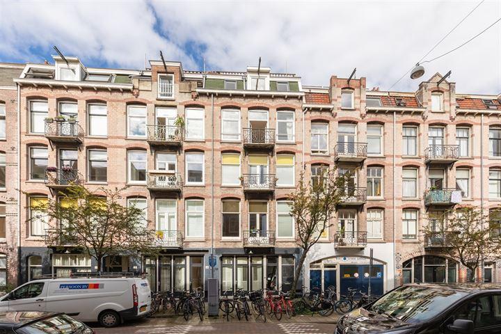 Rustenburgerstraat 346 -3