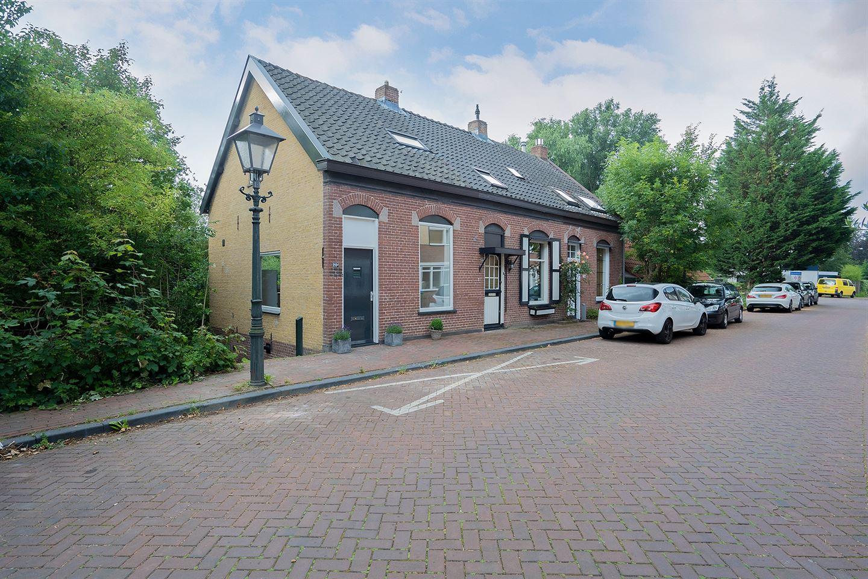 Bekijk foto 3 van Wester Hordijk 215 A