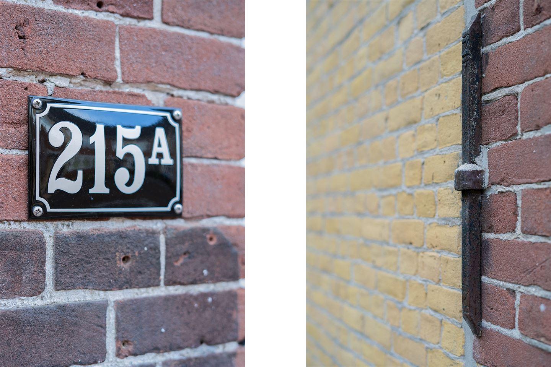 Bekijk foto 5 van Wester Hordijk 215 A
