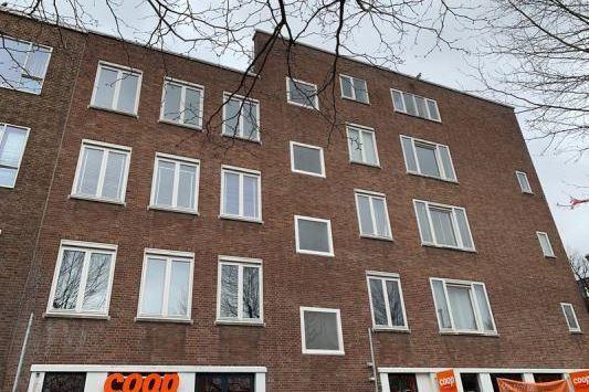 View photo 1 of Binnenrotte 77 B