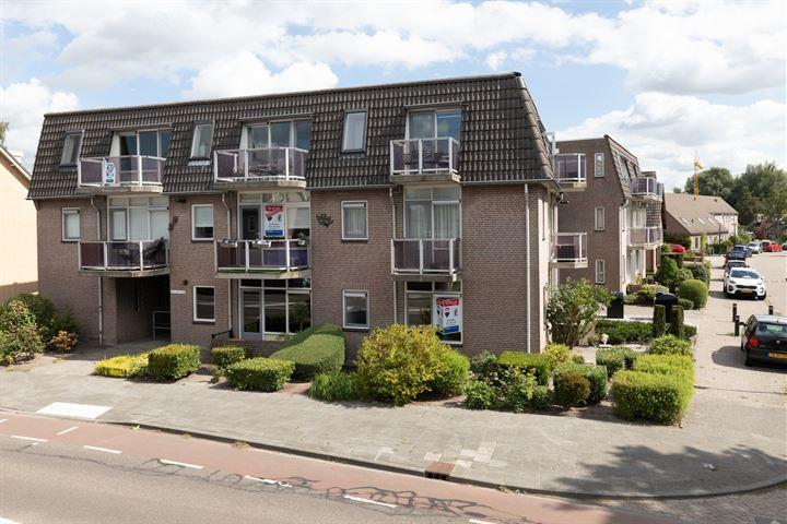 Langemeer 1 L
