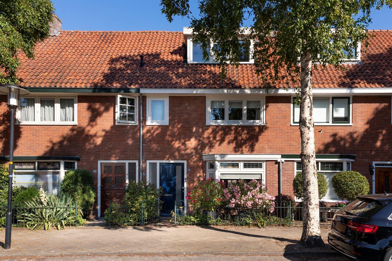 Bekijk foto 1 van Raamstraat 35