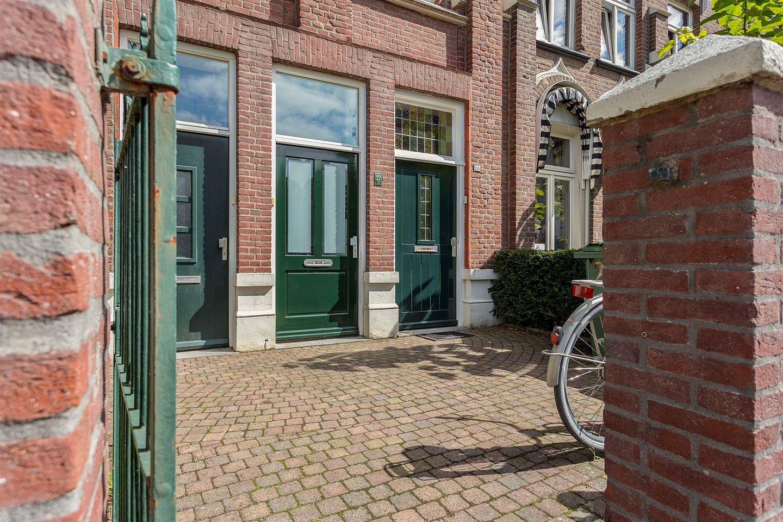 Bekijk foto 3 van Heinsbergerweg 27