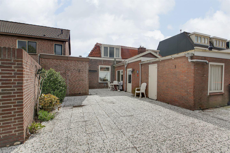 Bekijk foto 2 van Heemskerkerweg 58
