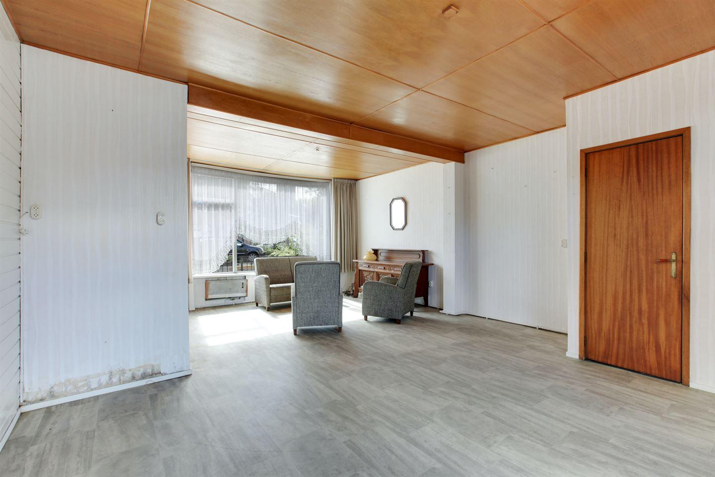 Bekijk foto 3 van Heemskerkerweg 58