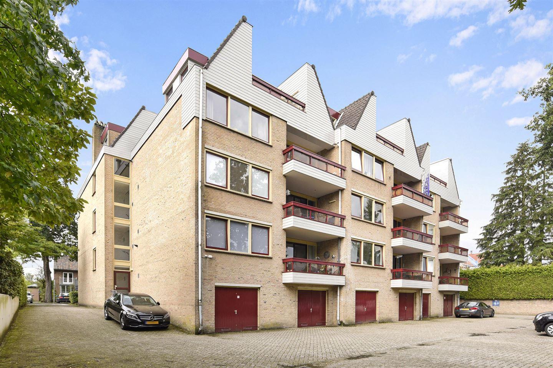 Bekijk foto 2 van Arnhemseweg-Zuid 278 C
