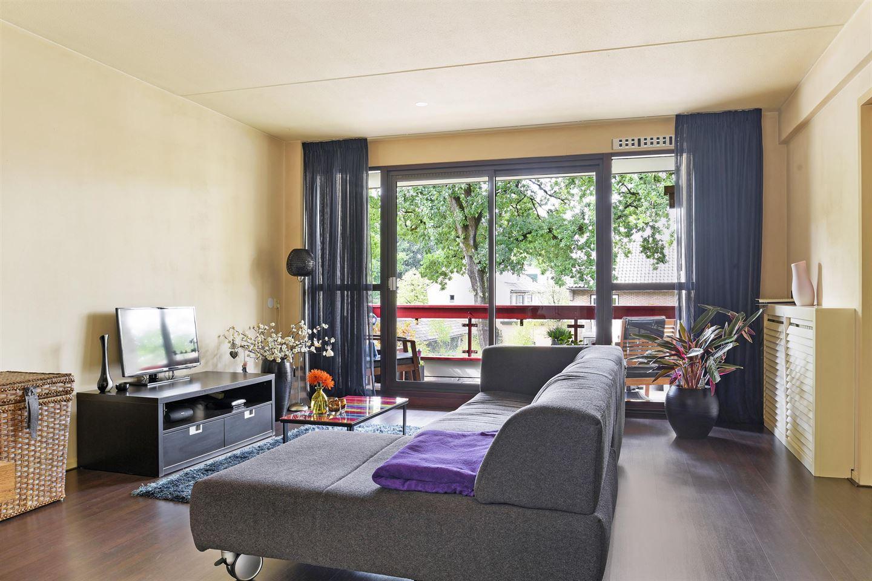Bekijk foto 4 van Arnhemseweg-Zuid 278 C