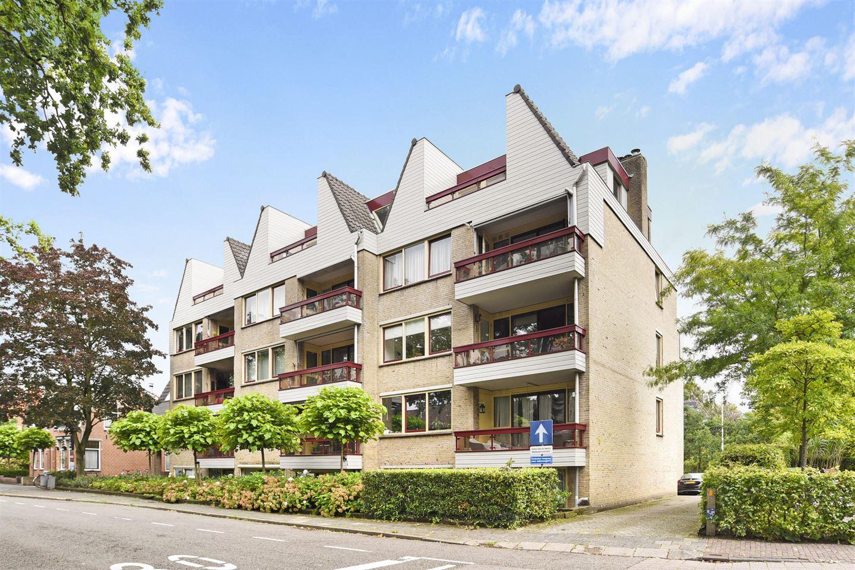 Bekijk foto 1 van Arnhemseweg-Zuid 278 C