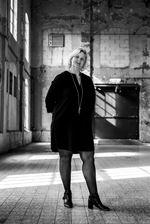 Diena Mertens - Commercieel medewerker