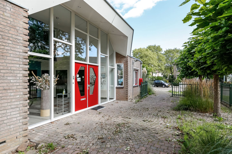 Bekijk foto 4 van Guido Gezellestraat 58