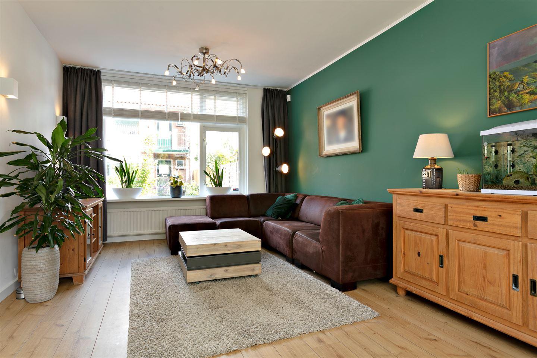 Bekijk foto 3 van van Ruysdaelstraat 6