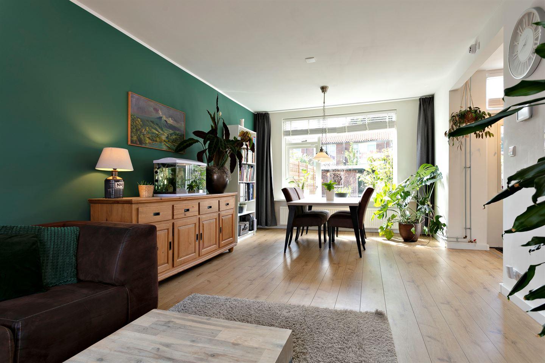 Bekijk foto 5 van van Ruysdaelstraat 6