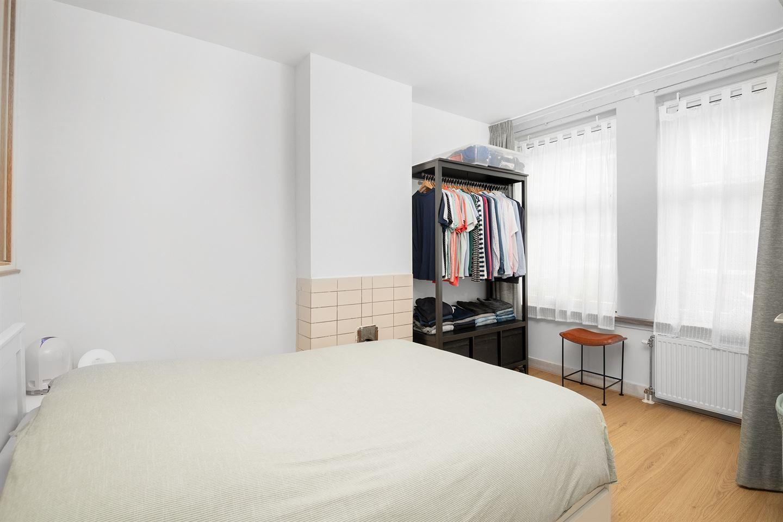 Bekijk foto 5 van Sonmansstraat 7 a