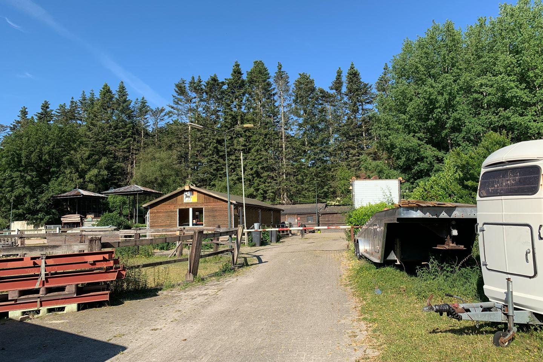 View photo 1 of Ordermolenweg 146