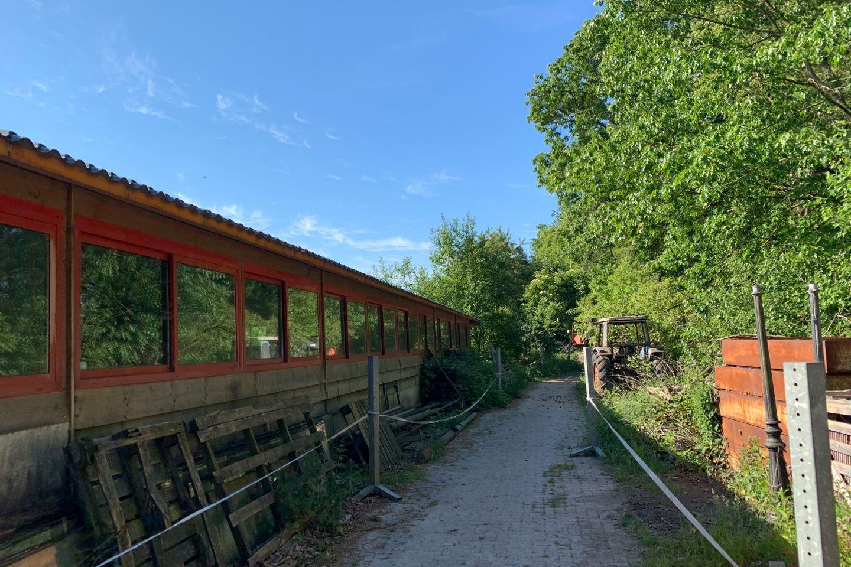 View photo 4 of Ordermolenweg 146