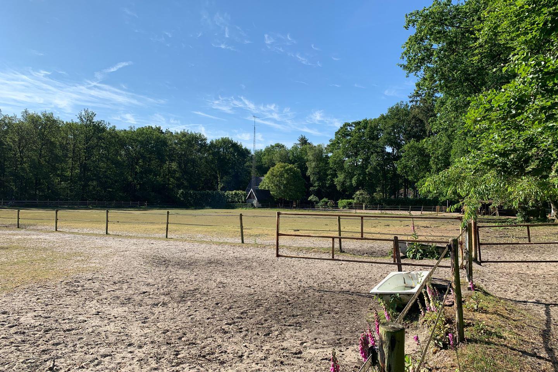 View photo 5 of Ordermolenweg 146