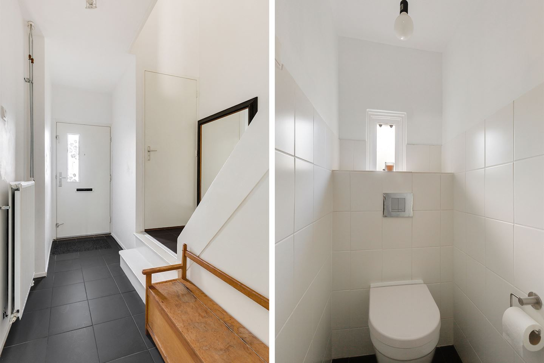 Bekijk foto 2 van Cort van der Lindenstraat 18