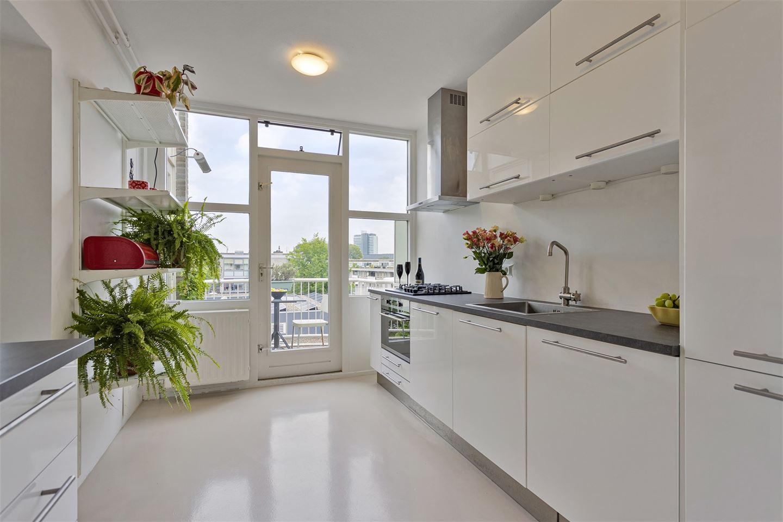 Bekijk foto 2 van Kleine Wittenburgerstraat 176