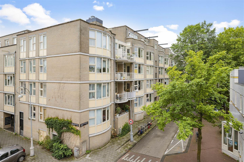 Bekijk foto 5 van Kleine Wittenburgerstraat 176