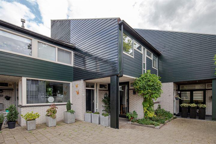 Mosterdhof 146