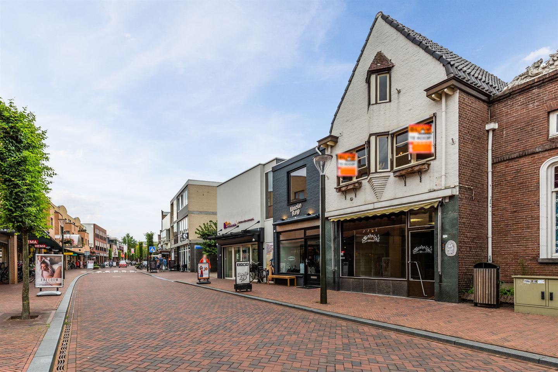 Bekijk foto 2 van Langstraat 12