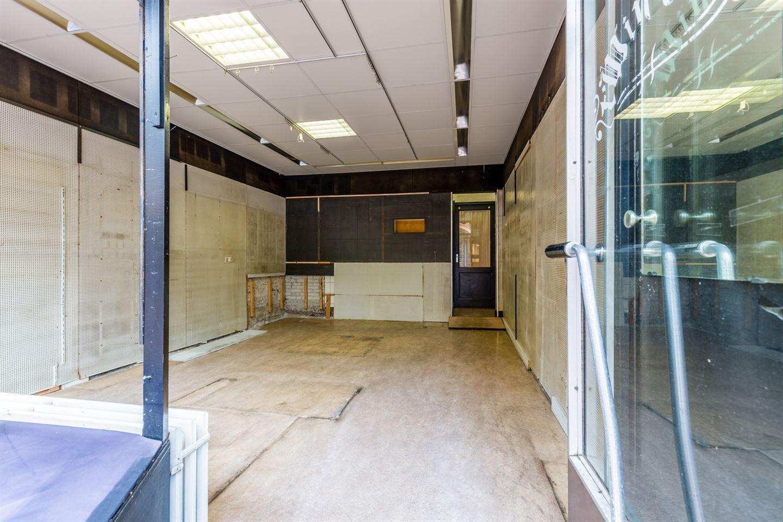 Bekijk foto 3 van Langstraat 12