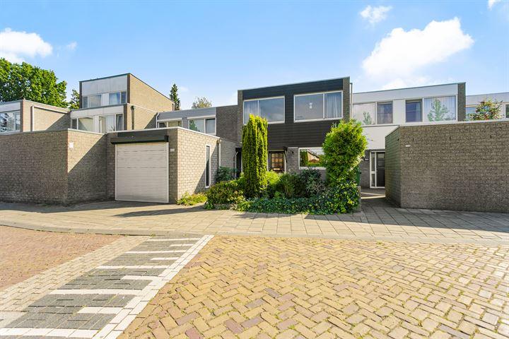 Costerman Boodtstraat 102